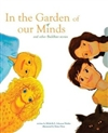 In the Garden of Our Minds and Other Buddhist Stories