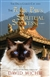 Dalai Lama's Cat and the Four Paws of Spiritual Success <br> By: David Michie