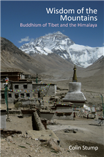 Wisdom of the Mountains: Buddhism of Tibet and the Himalaya