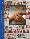 Tibetan Book of Health: Sowa Rigpa, the Science of Healing