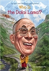 Who Is the Dalai Lama?, Dana Meachen Rau