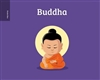 Buddha: Pocket Bios, Al Berenger