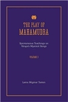 Play of Mahamudra