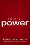 Art of Power (Cd), Thich Nhat Hanh