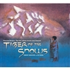 Tiger of the Snows: Tenzing Norgay: The boy whose dream was Everest, Robert Burleigh and Ed Young