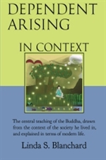 Dependent Arising In Context