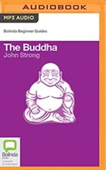Buddha MP3 CD John Strong