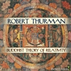 Buddhist Theory of Relativity, MP3 CD <br> By: Robert Thurman