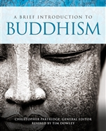 Brief Introduction to Buddhism