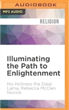 Illuminating the Path to Enlightenment (MP3 CD)