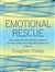 Emotional Rescue