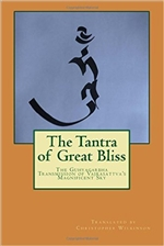 Tantra of Great Bliss: The Guhyagarbha Transmission