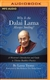 Why Is the Dalai Lama Always Smiling? Book 1 MP3 CD