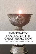 Eight Early Tantras of the Great Perfection