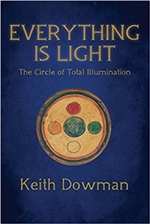 Everything Is Light: The Circle of Total Illumination