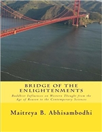 Bridge of the Enlightenments