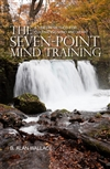 Seven-Point Mind Training