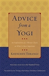 Advice from a Yogi: Padampa Sangye's One Hundred Verses
