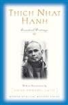 Thich Nhat Hanh: Essential Writings <br> By: Thich Nhat Hanh