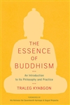 Essence of Buddhism, Traleg Rinpoche