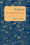 Echoes: The Boudhanath Teachings