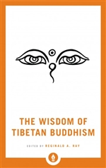 Wisdom of Tibetan Buddhism