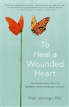 Heal a Wounded Heart