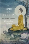 Epic of the Buddha: His Life and Teachings