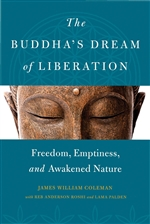 Buddha's Dream of Liberation