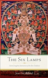 The Six Lamps