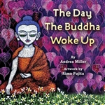 Day the Buddha Woke Up