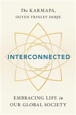 Interconnected: Embracing Life in Our Global Society