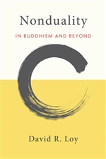 Nonduality In Buddhism and Beyond