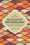 Original Buddhist Psychology