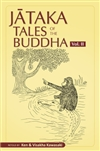 Jataka Tales of the Buddha - Volume II  Pariyatti Publishing