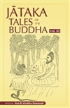 Jataka Tales of the Buddha - Volume III  Pariyatti Publishing