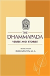 Dhammapada : Verses and Stories, Daw Mya Tin