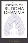 Aspects of Buddha-Dhamma, Angraj Chaudhary