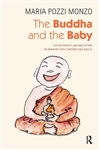 Buddha and the Baby by: Maria Pozzi Monzo