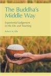 Buddha's Middle Way: Experiential Judgement in his Life and Teaching, Robert M. Ellis, Equinox