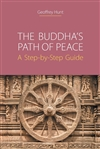 The Buddha's Path of Peace, Geoffrey Hunt