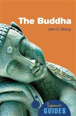 The Buddha, Beginners Guides
