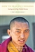 How to Practice Dharma: Teachings on the Eight Worldly Dharmas <br> By Lama Zopa Rinpoche