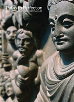 Paths to Perfection: Buddhist Art at the Freer