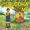 Buddha in Me by Christine H. Huynh, M.D.