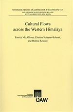 Cultural Flows across the Western Himalaya