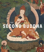 Second Buddha: Master of Time