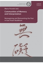 Communities of Memory and Interpretation