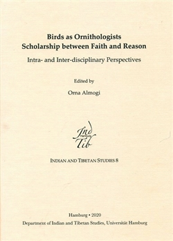 Birds as Ornithologists: Scholarship between Faith and Reason