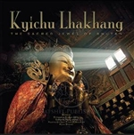 Kyichu Lhakang: The Sacred Jewel of Bhutan